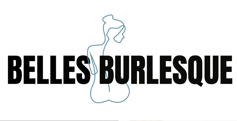 Belles Burlesque